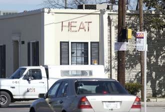 news-heat-9431_330jpg