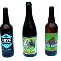 Tapping The Conversation: 3 Summer Brews, Beer News And More