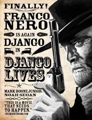 django-lives-postcard-thumb-300xauto-45138jpg