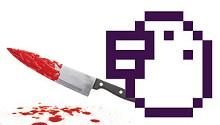 etc_killertamagotchi_cmykjpg