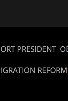 Ted Cruz didn't register www.tedcruz.com.