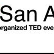 TEDxSanAntonio **Still** Looking for Speakers