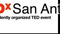 TEDxSanAntonio **Still** Looking for Speakers