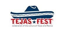 SUCCENDO CONSULTING - Tejas Fest 2015
