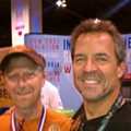 Texas brewers bring home four medals from Great American Beer Festival