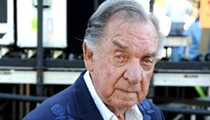Texas Country Legend Ray Price Dead at 87