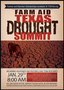 texas_drought_summit_flyer-2015.jpg