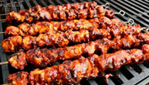 Texas' Favorite Barbecue Recipe According To Pinterest Is ...