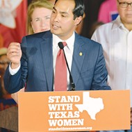 Texas Law Leaves Abortion Out of Reach for Many Women