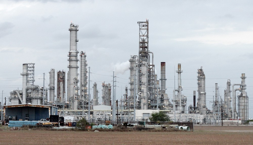 refineryjpg