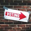 Texas Politicians, Explained: Voting, titles, duties and more primary info