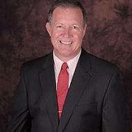 Texas Republican Congressman Apologizes for Hitler Tweet