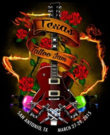 texas-tattoo-jam-2015.jpg