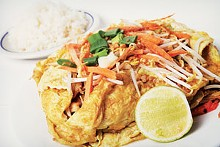 food_thaispice_cmykjpg