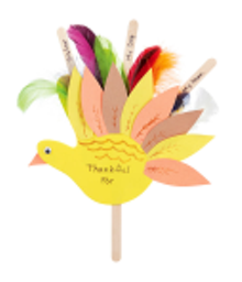 turkey_craft.png