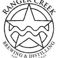 Thanksgasm 2 at Ranger Creek