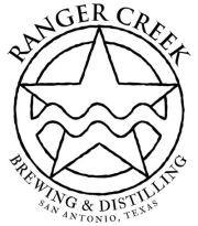 ranger-creek-logojpg