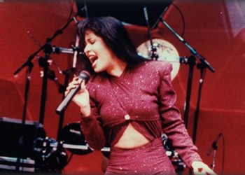 The 10 Greatest Selena Songs: The Definitive List