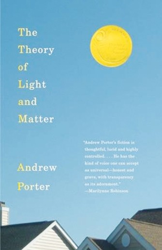 theory-of-light-and-matterjpg
