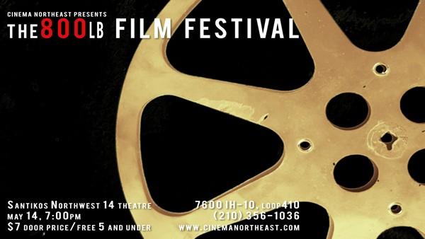 800lbfilmfestivalposterjpg