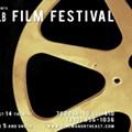 The 2013 800 lb. Film Festival