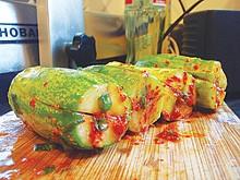 food_cucumber_cmykjpg