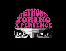 OFFICAL ANTHONY TORINO XPERIENCE FACEBOOK