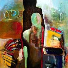 arts-gallery1_220jpg