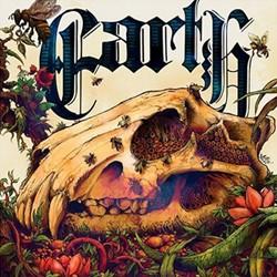 music_cd_earth.jpg