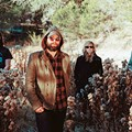 The Black Angels' Long and Winding Road