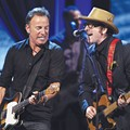 Spectacle: Elvis Costello with ... offered compelling lessons in songwriting