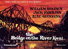 the_bridge_on_the_river_kwai_poster-1.jpg
