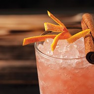 On the Rocks: Top 10 cocktails of 2014