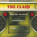 The Clash: 'Sound System (12- disc CD/DVD set)'