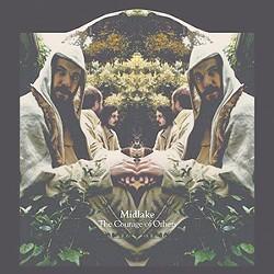 music_cd_midlake_cmyk.jpg