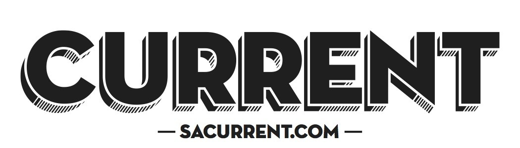 logo_sacurrent.com_2013jpg