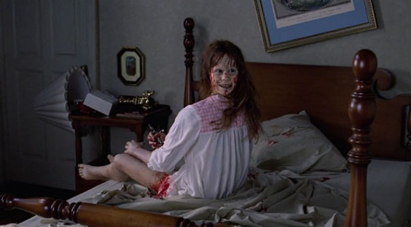 the_exorcist_shot5jpg