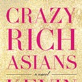 'The Five Acts of Diego Leon' and 'Crazy Rich Asians' Soulfully Sell Out
