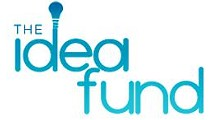 The Idea Fund announces 2013 grantees