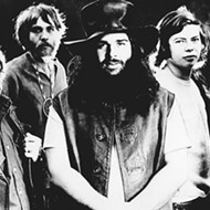 The Infinite Blues of Woodstock Alums Canned Heat