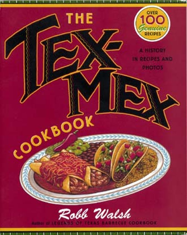 food-texmexbook_330jpg