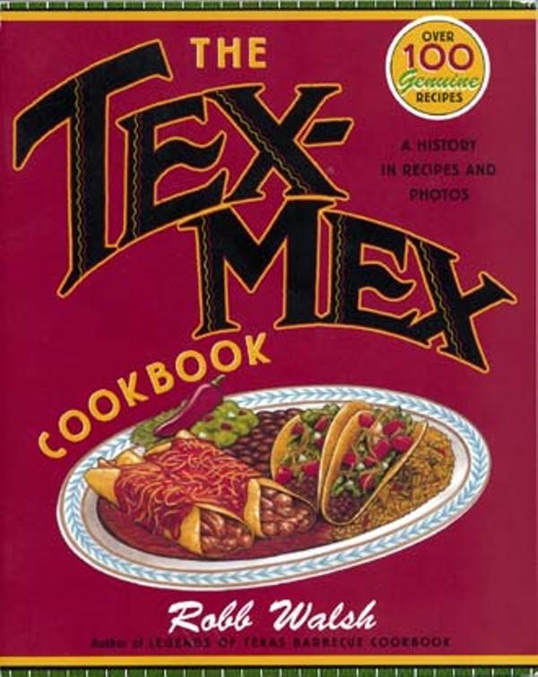 food-texmexbook_330jpg