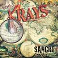 The Krays: <em>Sangre</em>