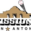 The Luck Archive & The San Antonio Missions