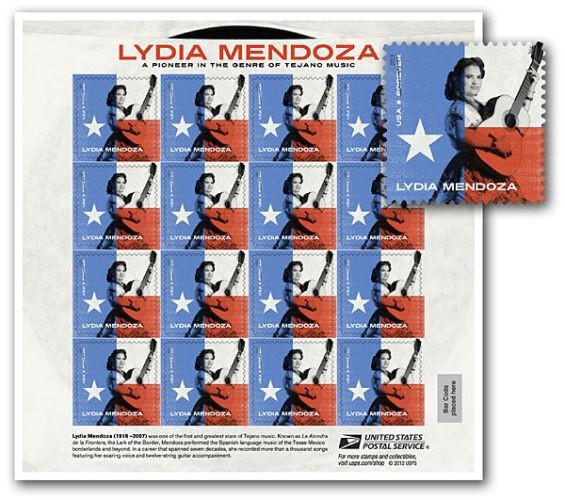 lydia-mendoza-stampjpg