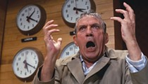 Still Mad as Hell: 'Network' surprises 38 years later