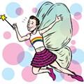 The magic homo