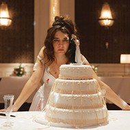 The Twisted Glory Of Damián Szifrón's 'Wild Tales'