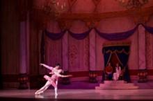 ballet_sa_suger_plum_.jpg