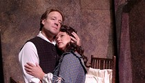 The opera-phobe's guide to 'La Bohème'